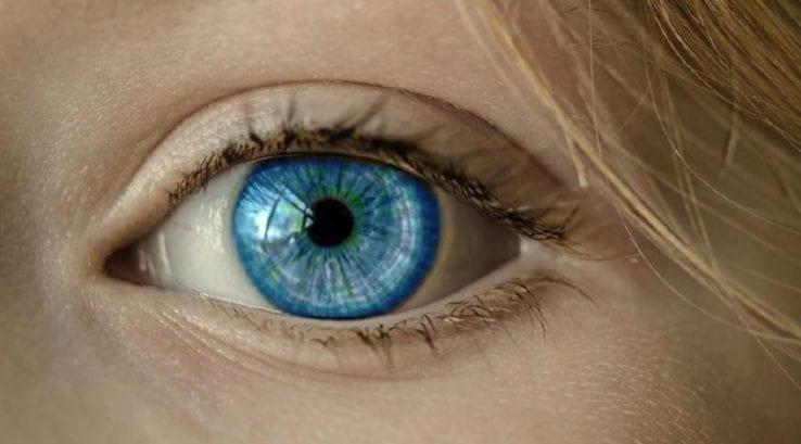 Naturalny sposób zapobiegania i zwalczania choroby oczu