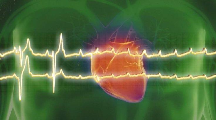 Jak naturalnie zapobiegać i korygować nieregularne bicie serca