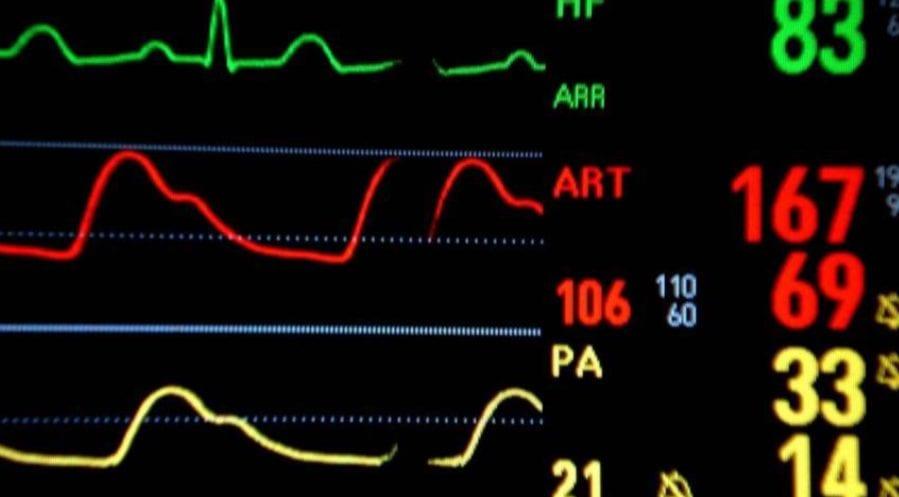 Jak obniżyć wysokie ciśnienie krwi