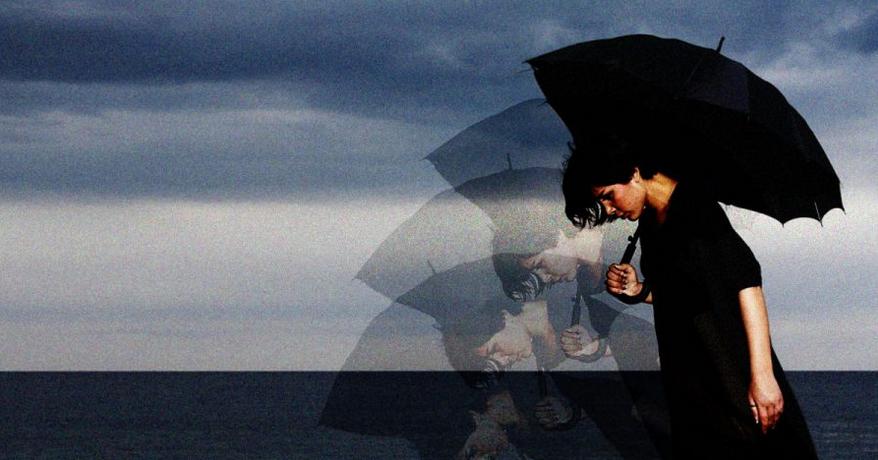Rosnące dowody na rolę odżywiania w psychozie i schizofrenii