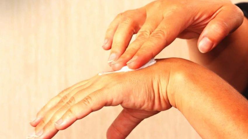 Korzyści z mikroelementów dla gojenia się ran i zdrowej skóry