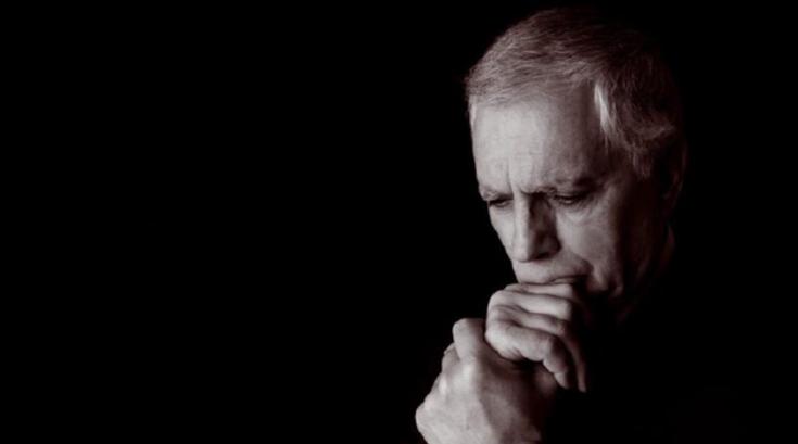Powiązanie niedoboru witamin B z depresją