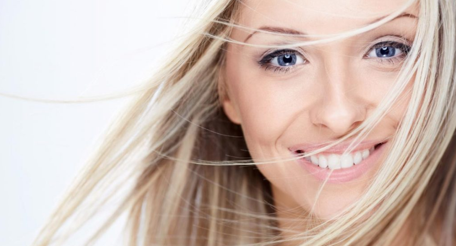 Znaczenie mikroskładników odżywczych dla zdrowych włosów