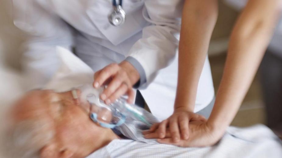 Blokery wapnia zwiększają ryzyko zawałów serca i udarów mózgu