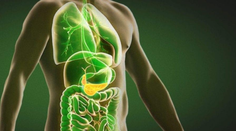 Naturalny sposób leczenia cukrzycy