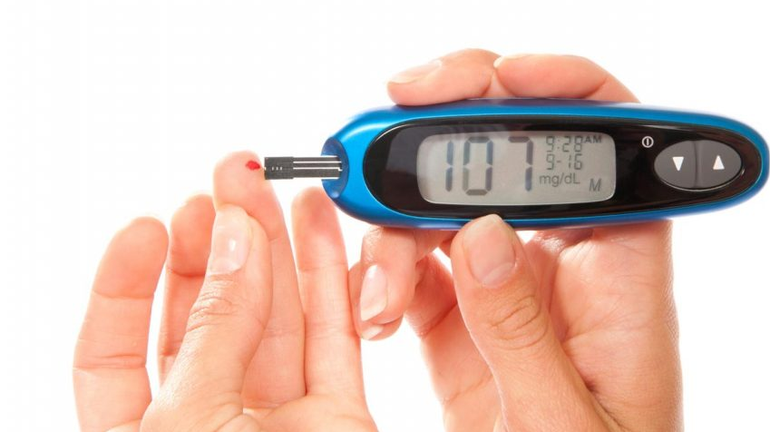 Mikroskładniki odżywcze wspomagają metabolizm cukru we krwi