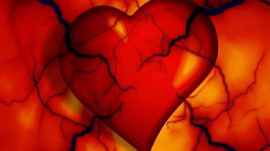 Statyny nie zapobiegają chorobom sercowo-naczyniowym
