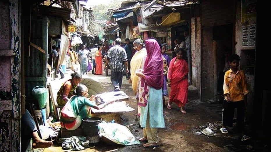 Niedobór mikroelementów globalnym problemem ludności