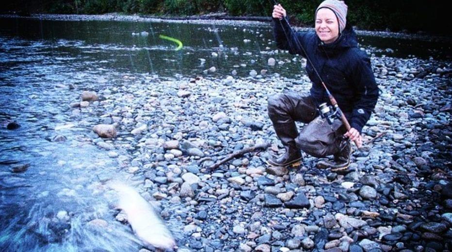 Imponujące korzyści zdrowotne stosowania oleju z wątroby ryb