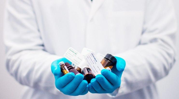 Nieskuteczne dziedziny praktyk medycznych