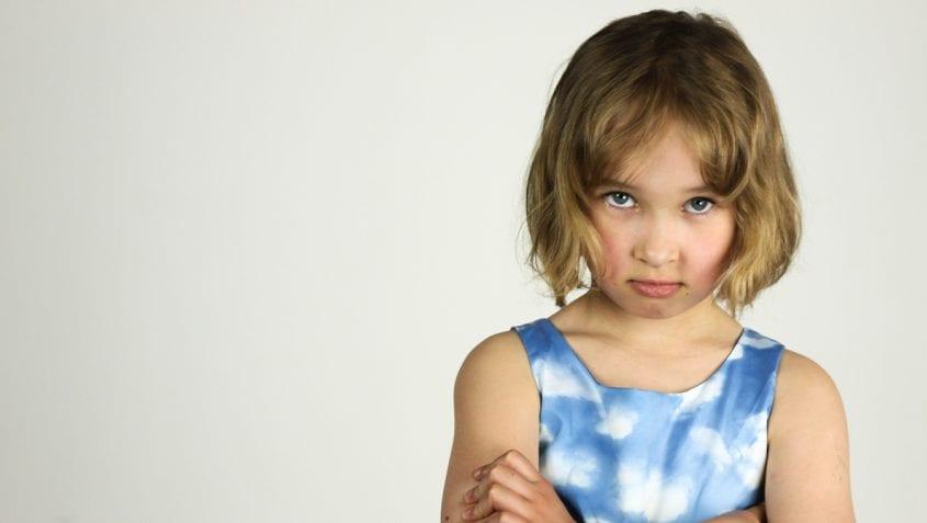 Zrozumienie autyzmu: dowody naukowe i naturalne strategie na rzecz zdrowego życia