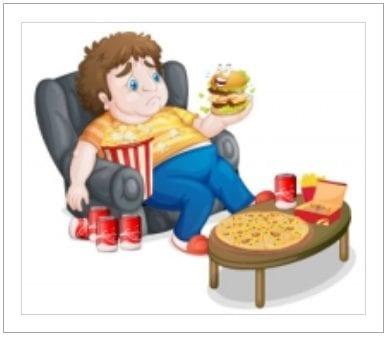 Rola mikroelementów w cukrzycy u dzieci – część 1