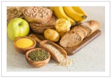 Błonnik ważny dla układu pokarmowego – część 1