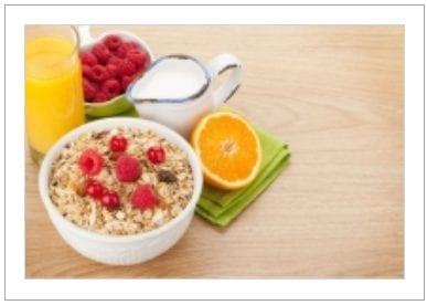 Błonnik ważny dla układu pokarmowego – część 2