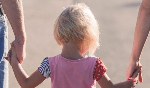 Witaminy C i B1 związane są z niższą śmiertelnością dzieci w sepsie
