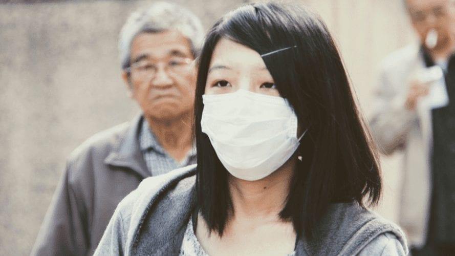 Epidemia koronawirusa: Czego nie mówi Ci Światowa Organizacja Zdrowia!