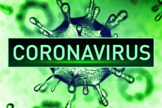 Jak uchronić się przed pandemią koronawirusa