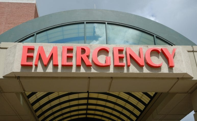 Koenzym Q10 zwiększa szanse przeżycia pacjentów z sepsą