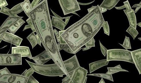 Przemysł farmaceutyczny domaga się dofinansowania  na walkę z koronawirusem