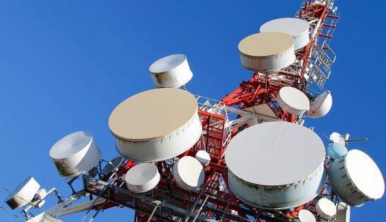 Szkodliwość sieci 5G – publikacje naukowe