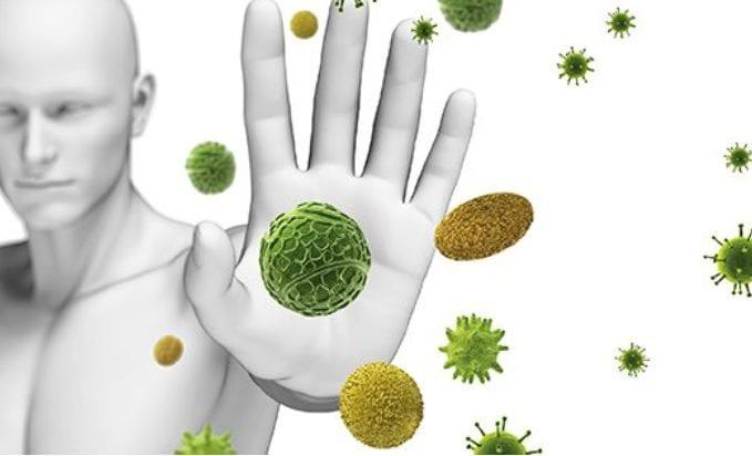 Niedożywiony system odpornościowy? Nakarm go mikroskładnikami odżywczymi!