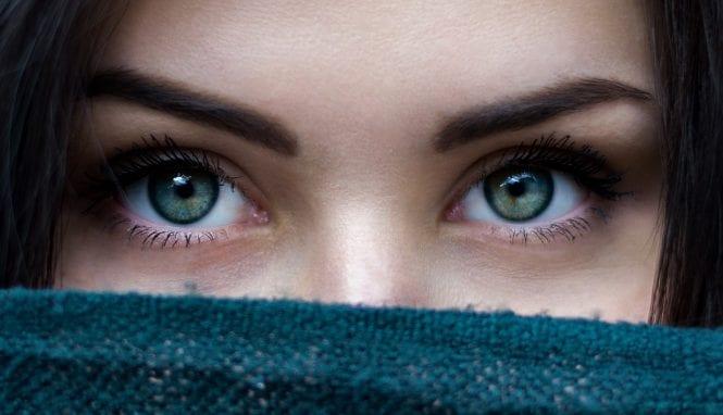 Mikroskładniki odżywcze dla zdrowych oczu