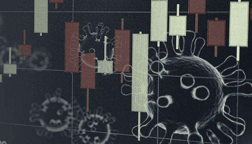 12 kroków do stworzenia własnej pandemii