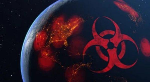 Komunikat ostrzegawczy naukowców i lekarzy dotyczący COVID-19